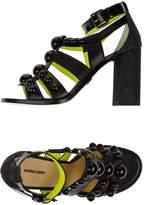 Markus Lupfer Sandals - Item 44936136