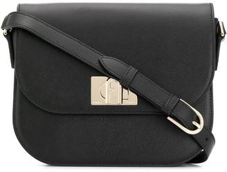 Furla 1927 Shoulder Bag