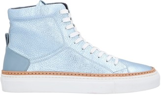 Bruno Magli High-tops & sneakers