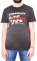 Belstaff Printed T-shirt