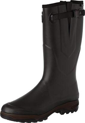 Aigle PARCOURS 2 OUTLAST Unisex Adults Wellington Boots
