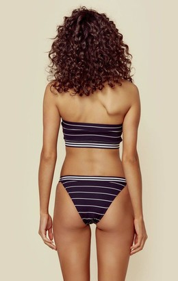 Solid & Striped STACEY BOTTOM | Sale