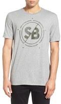 Nike SB 'Slash' Graphic T-Shirt