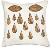 Jonathan Adler Muse Tears Throw Pillow