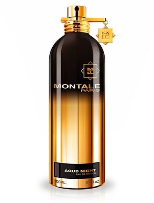 Montale Aoud Night Eau de Parfum