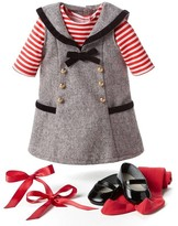American Girl MELODY'S SCHOOL OUTFIT