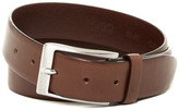 HUGO BOSS Eberio Leather Belt