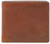 Frye David Double Billfold Wallet