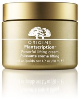 Origins Plantscription(TM) Powerful Lifting Cream