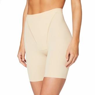 Flexee Womens Maidenform Firm Foundations Slimmer Thigh Shapewear