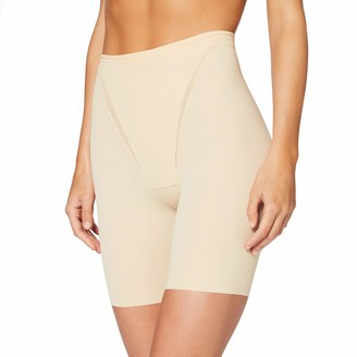 Flexee Women's Maidenform Firm Foundations Thigh Slimmer