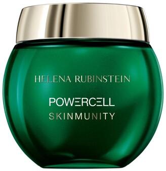 Helena Rubinstein Powercell Skinmunity - The Cream