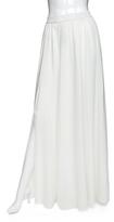 Vanessa Maxi Skirt