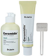 Dr. Jart+ Dr. Jart Ceramidin Cream & Liquid Set