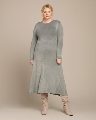 Mara Hoffman Jasmine Dress