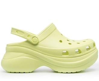 Crocs Bae classic clog