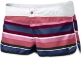 Sand and Sun Women's Board Shorts