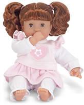 Melissa & Doug Brianna 12 Inch Doll.