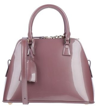 Maison Margiela Handbag