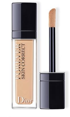 Christian Dior Diorskin Forever Skin Correct Concealer 11Ml 2N