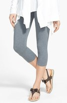 Nordstrom Women's Go-To Capris