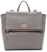 Kate Spade Highland Place Oliver Leather Backpack