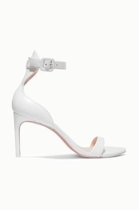 Sophia Webster Nicole Leather Sandals