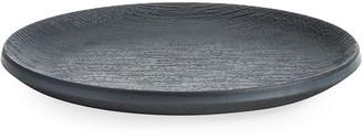 Neiman Marcus Trama Shatterproof Side Plate, Set of 4