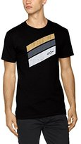Alpinestars Men's Beckton Tee Casual Shirt,14.5 (Manufacturer Size: X-Large)