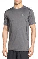 Under Armour Men's 'Raid' Heatgear Training T-Shirt