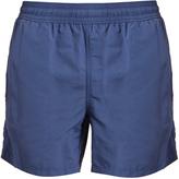 """Polo Ralph Lauren Hawaiian 5"""" swim shorts"""