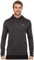 The North Face Reactor Hoodie Men's Sweatshirt