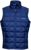 Marmot Boy's Ajax Vest
