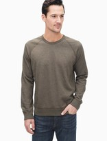 Splendid Keystone Sweatshirt