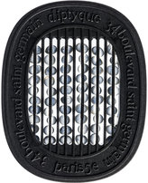 Diptyque Refill Diffuser Baies