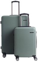 CalPak Tustin Hardside Luggages (Set of 2)