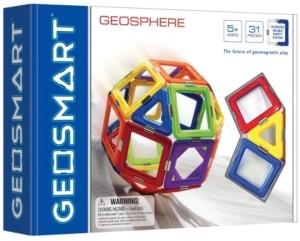 3.1 Phillip Lim GeoSmart GeoSphere Piece
