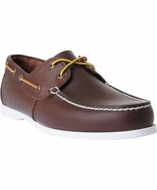 Timberland Men's Boat Shoe