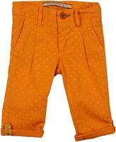 TRENTADUE GIRI Casual pants