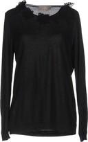 Cruciani Sweaters - Item 39766013