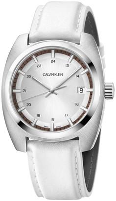 Calvin Klein Men's Achieve Watch