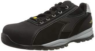 Diadora Utility Men's Safety Shoes