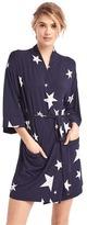 Gap Modal robe