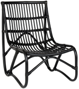 Safavieh Roxie Chair