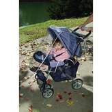 Dream Baby Dreambaby Stroller Weather Shield