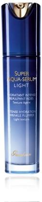Guerlain Super Aqua Serum Light (50 ml)