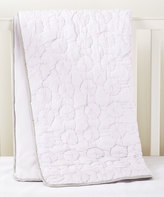 CoCalo Lavender Pinwheel Orchid Hush Quilted Comforter