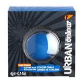 Fudge Urban Hair Chalk Electrik Blue 4 g