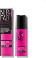 Nip+Fab NIP+FAB Salicylic Fix Serum Extreme 2% 50ml