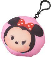 Disney Disney's Tsum Tsum Minne Mouse Key Chain